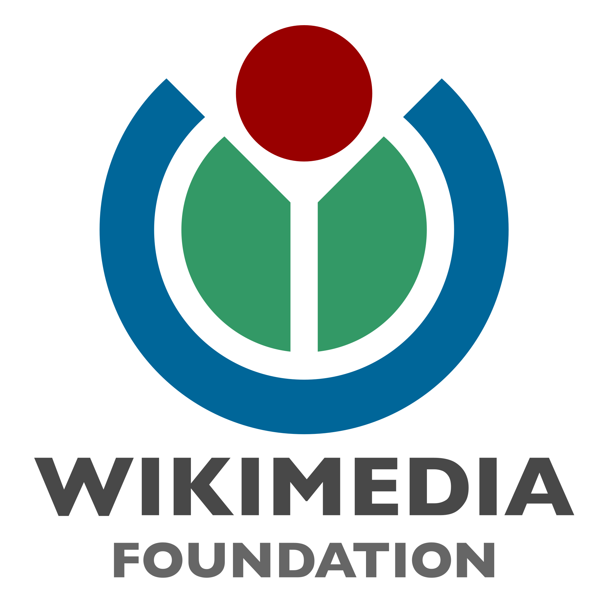 Software engineer ios wikimedia foundation goremote all software engineer ios biocorpaavc