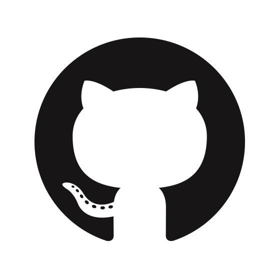 Jörg / Jobs on GitHub Jobs | ScraperWiki